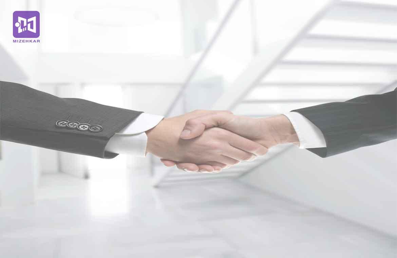 اشتباهات رایج در عقد قراردادهای استخدام محدود و موقت که باید از آن اجتناب کنید