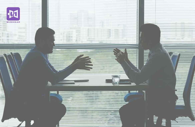 در برخورد با کارکنان خاطی هرگز اشتباهات زیر را مرتکب نشوید