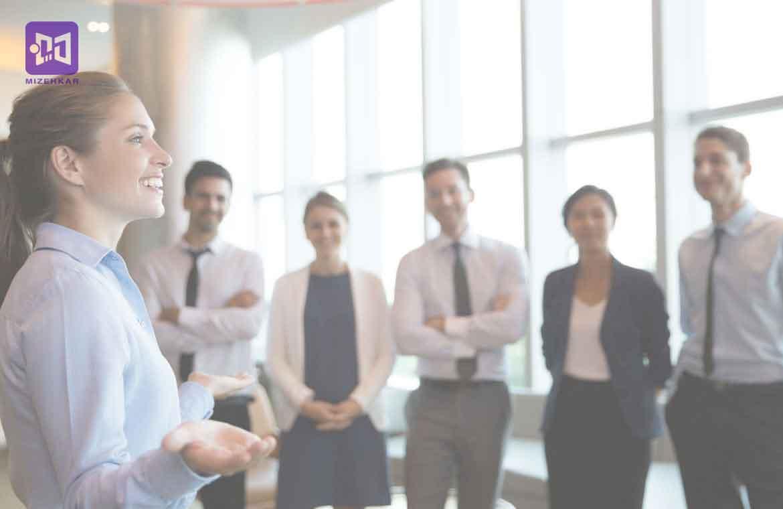 راهکارهای مفید بمنظور مدیریت جلسات کاری