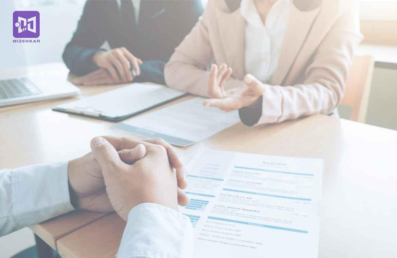 چگونه می توانیم یک مدیر خوب برای سازمان استخدام کنیم؟